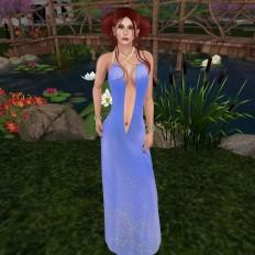 jamalia dress a_001_001